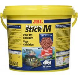 JBL NovoStick M 5,5l