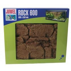 JUWEL fond structuré ROCK 600
