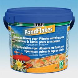 JBL PondFlakes