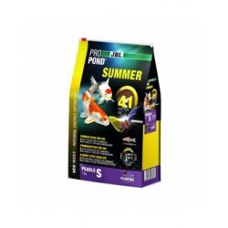 JBL PROPOND Summer S