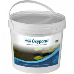 AQUAFORTE Oxypond...