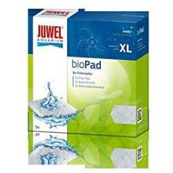JUWEL biopad XL
