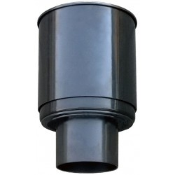 AQUAFORTE Skimmeur 110 mm